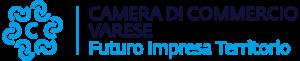 camera-commercio-Varese