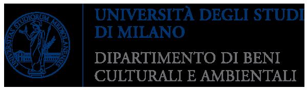 dipartimento-beni-culturali