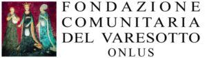 Fondazione-Comunitaria-del-Varesotto