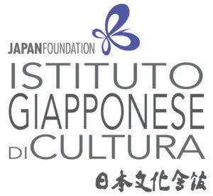 istituto-giapponese-ufficiale